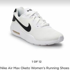 Nike Air Max Oketo size 7
